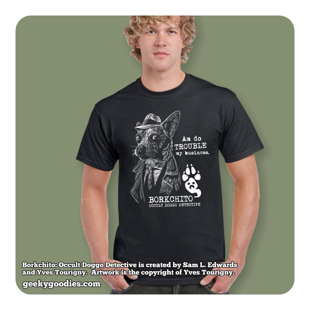 Borkchito Shirt 1 Thumbnail.png