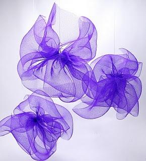 mesh puffs.jpg