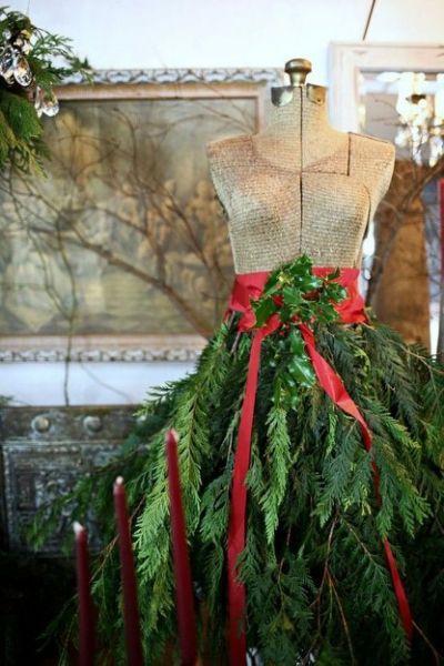 christmas mannequin.jpg