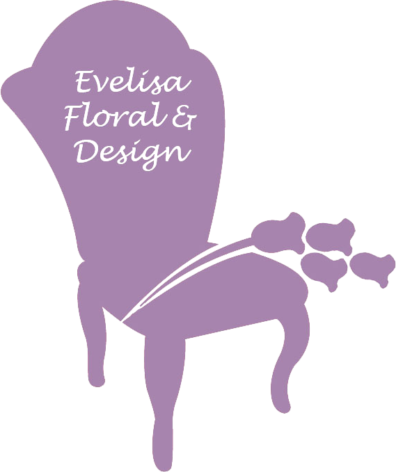 Evelisa Floral & Design | New York Wedding Designer | Westchester Flowers | Bronx Weddings