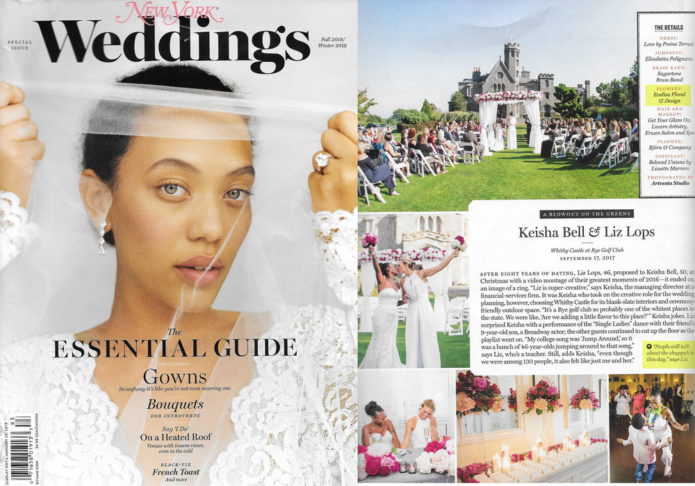 EvelisaFloral&Design_feature in NYmag_blog.jpg