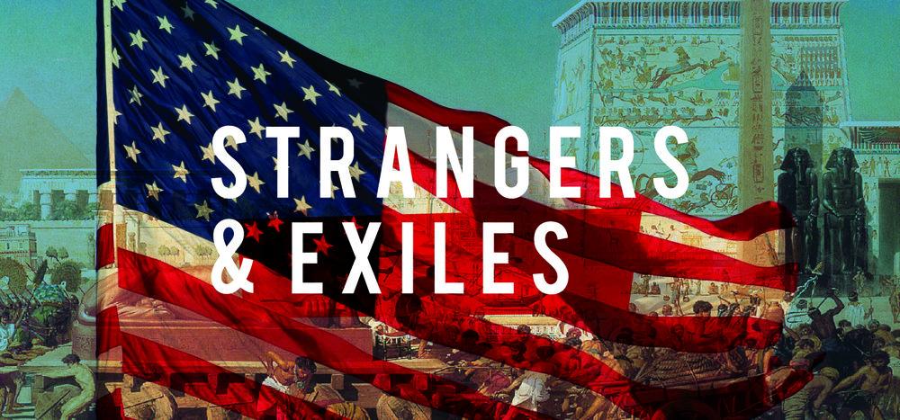 exiless-01.jpg