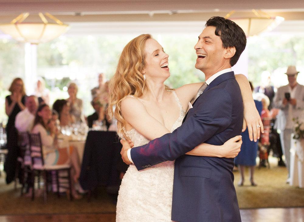 s_k_wedding_samsherdelphoto_133.jpg