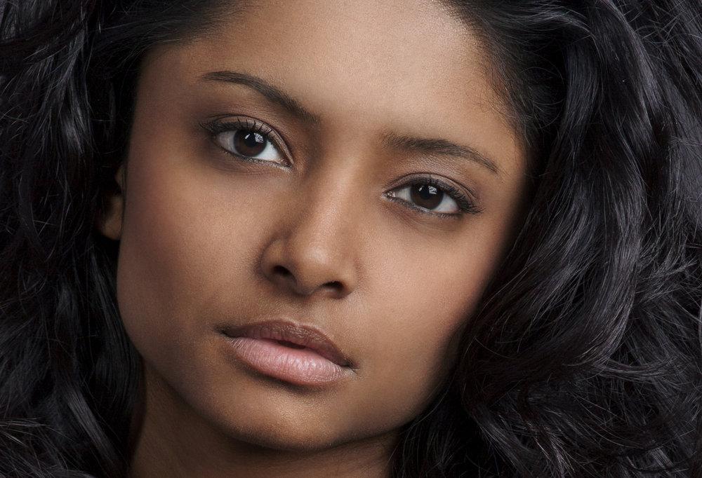 salma_closeup.jpg