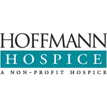 Hoffmann Hospice