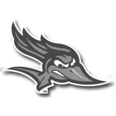 CSUB Foundation - Baseball
