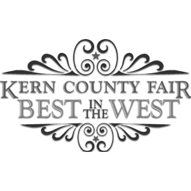 Kern County Junior Livestock - Animal Sponsorships (FFA & 4H)