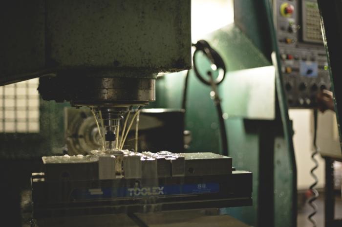 machining sample.jpg