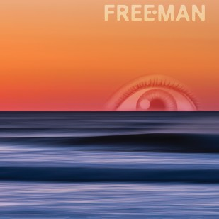 Aaron Freeman (Gene Ween) - Freeman