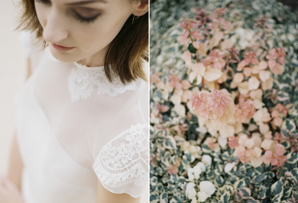 lee-lim gowns styled shoot 19.jpg