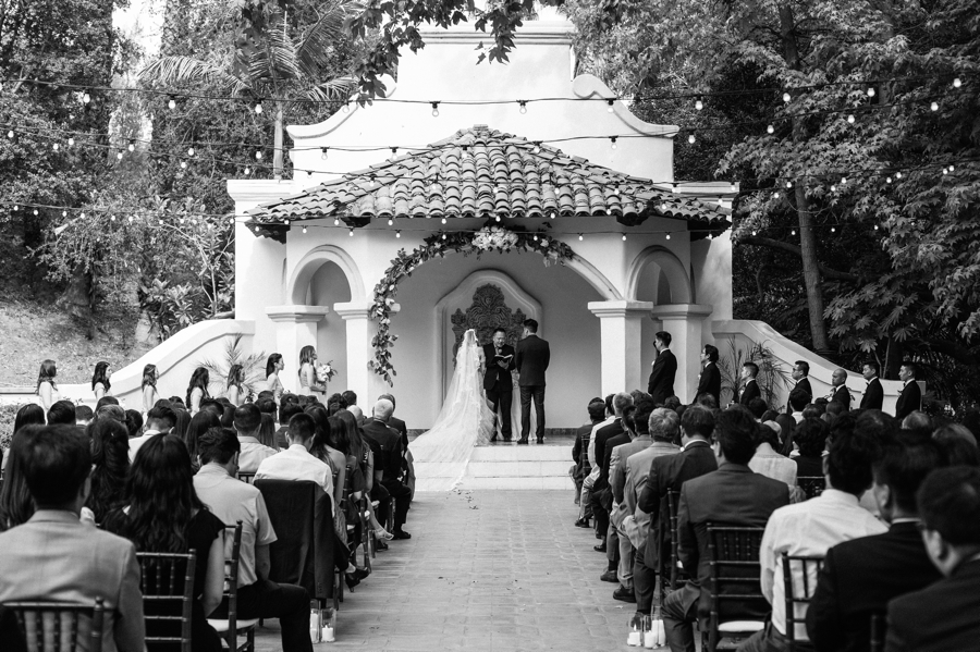 rancho las lomas wedding john and ellen 34.jpg