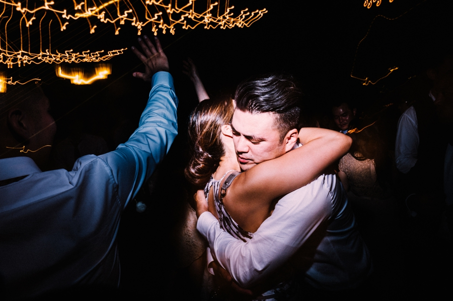 rancho las lomas wedding john and ellen 102.jpg