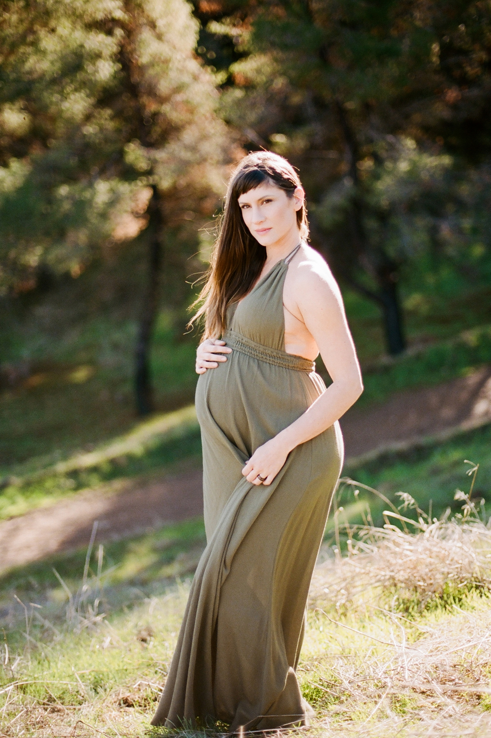 bonelli park maternity czar goss photo hope and aron 2.jpg
