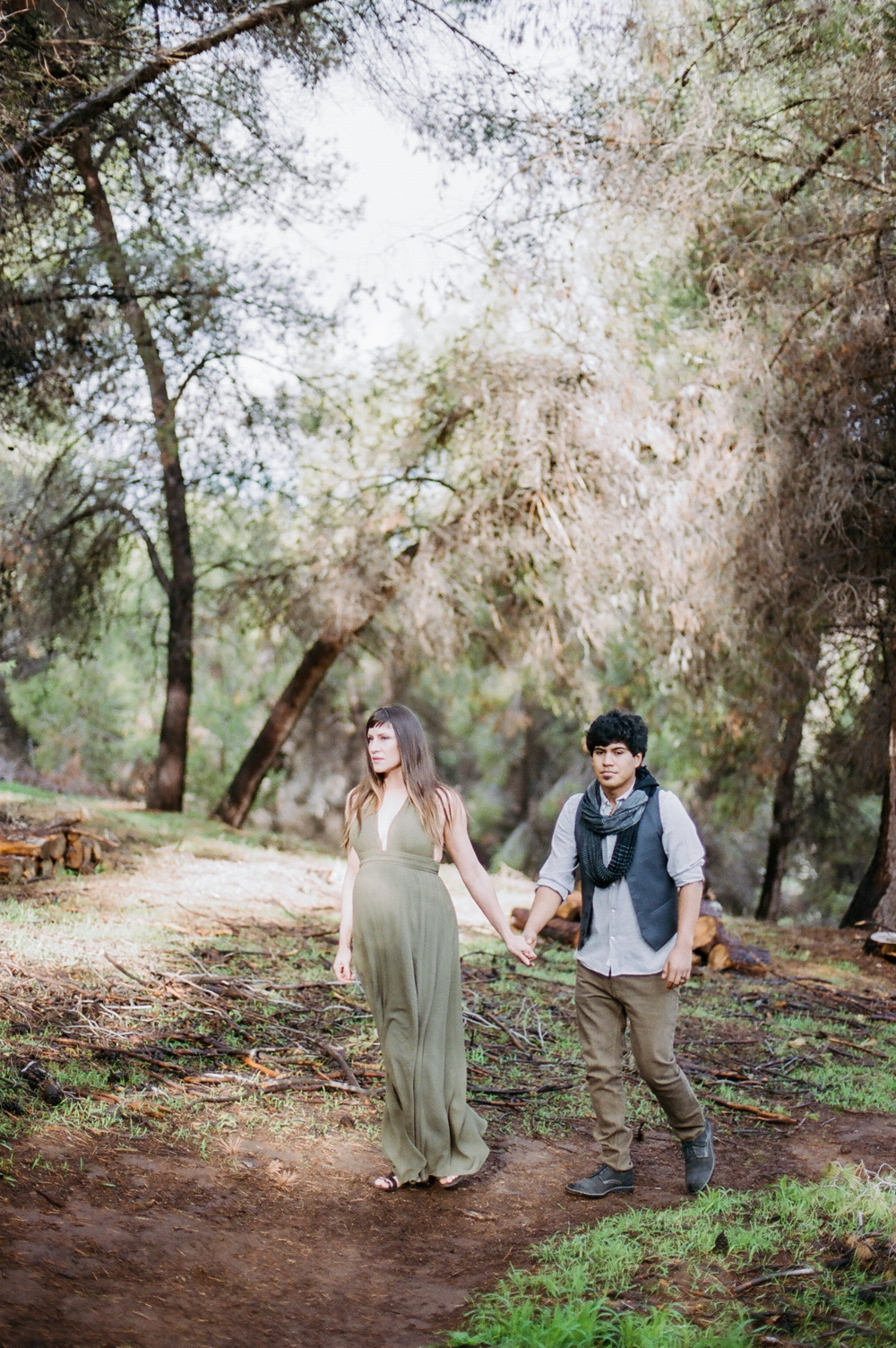 bonelli park maternity czar goss photo hope and aron 6.jpg