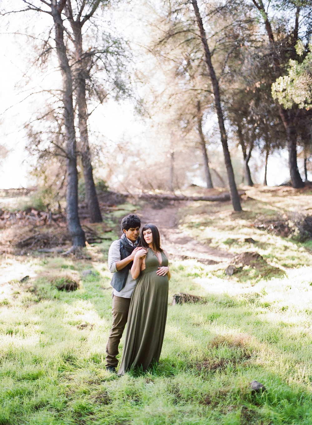bonelli park maternity czar goss photo hope and aron 9.jpg