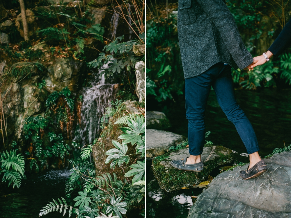 Sorakuen Garden Cocoro and Kazuya 9.jpg