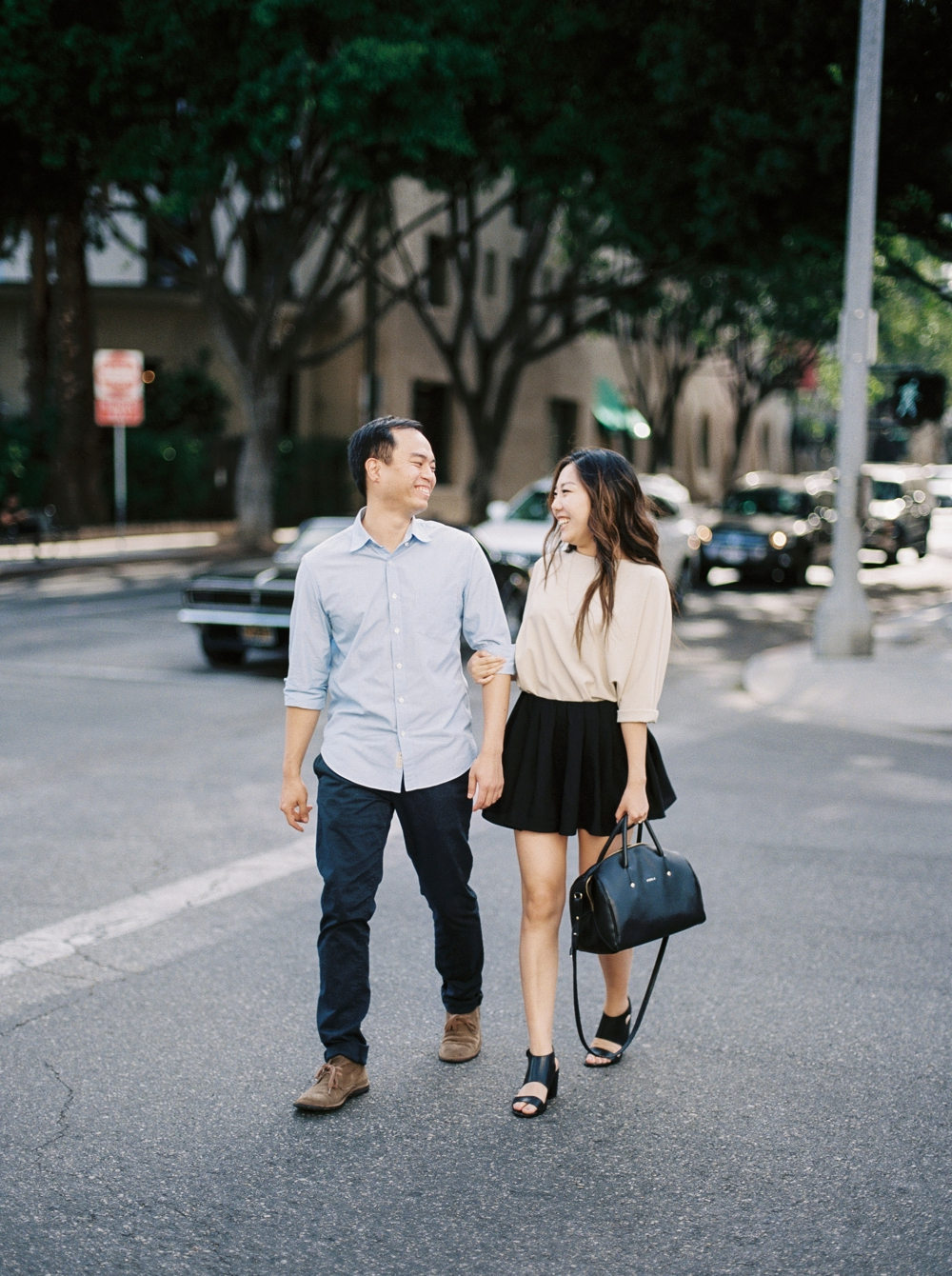 pasadena engagement photography czar goss 2.jpg