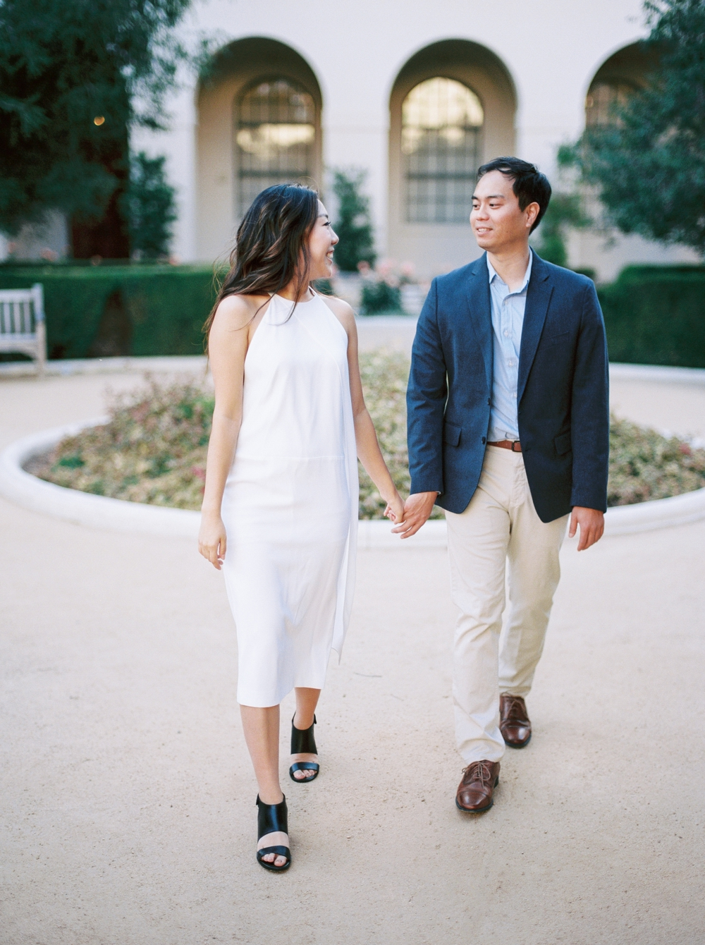 pasadena engagement photography czar goss 18.jpg