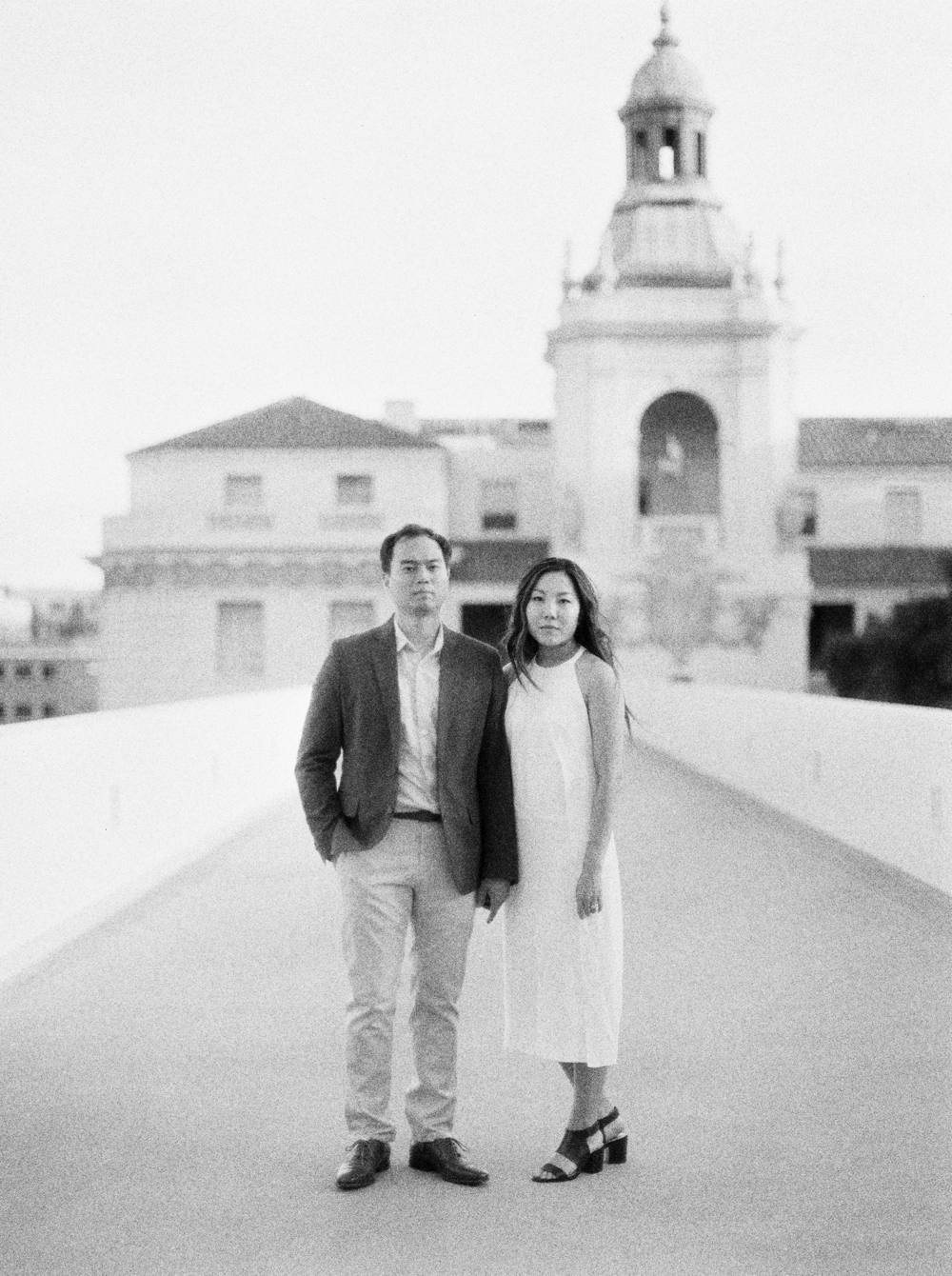 pasadena engagement photography czar goss 25.jpg