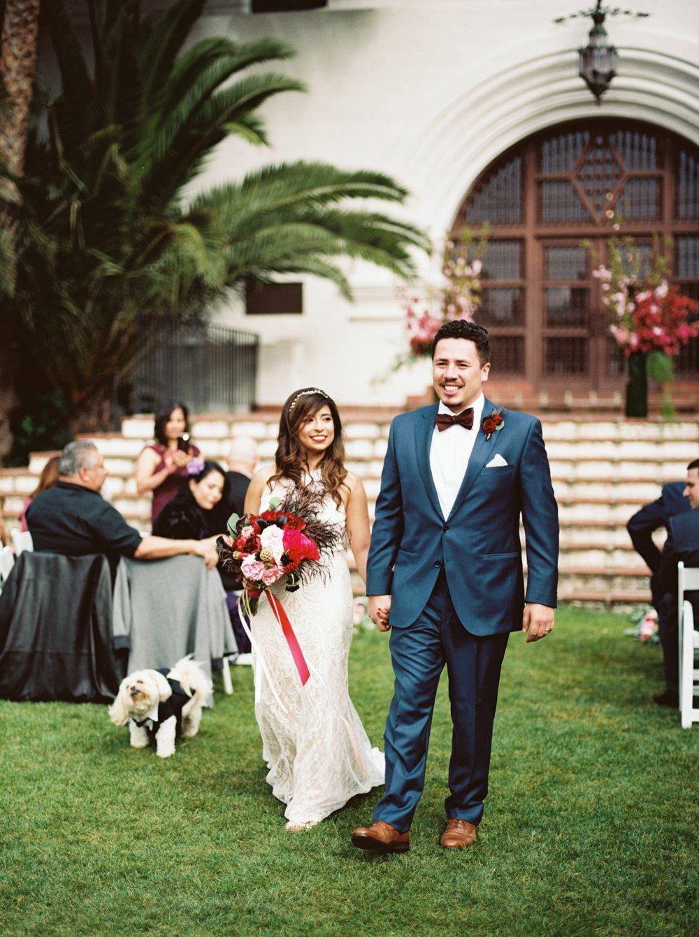 anna santa barbara wedding anna greg czar goss photo 27.jpg