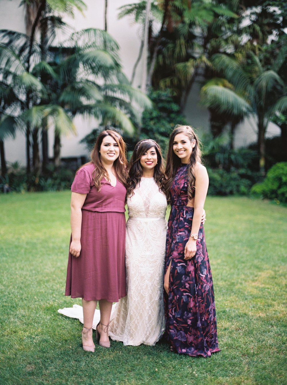 anna santa barbara wedding anna greg czar goss photo 31.jpg