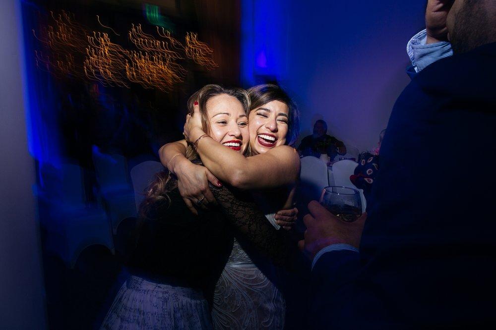 anna santa barbara wedding anna greg czar goss photo 40.jpg