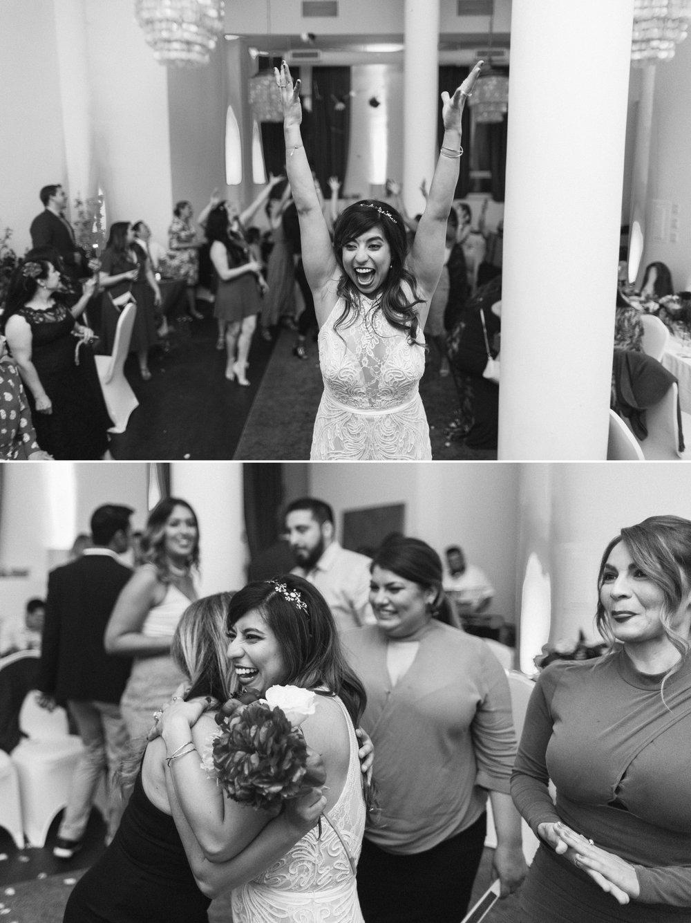 anna santa barbara wedding anna greg czar goss photo 47.jpg