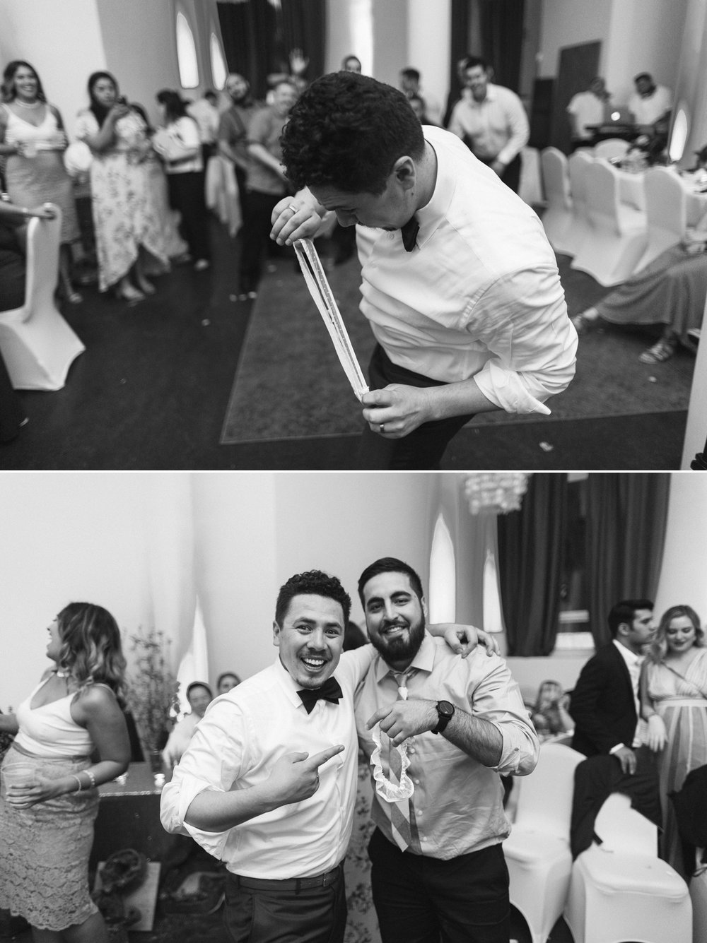 anna santa barbara wedding anna greg czar goss photo 48.jpg