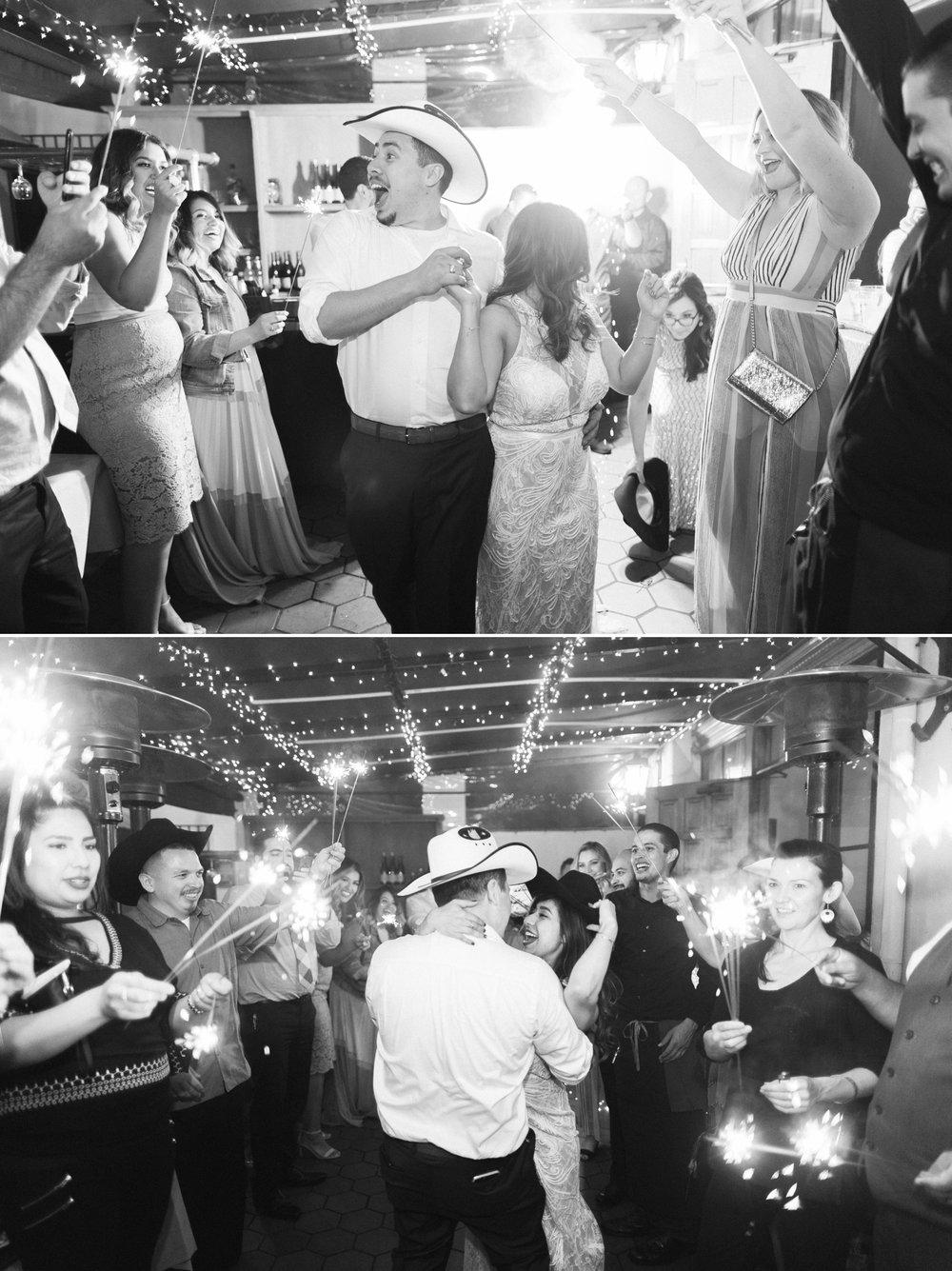anna santa barbara wedding anna greg czar goss photo 52.jpg