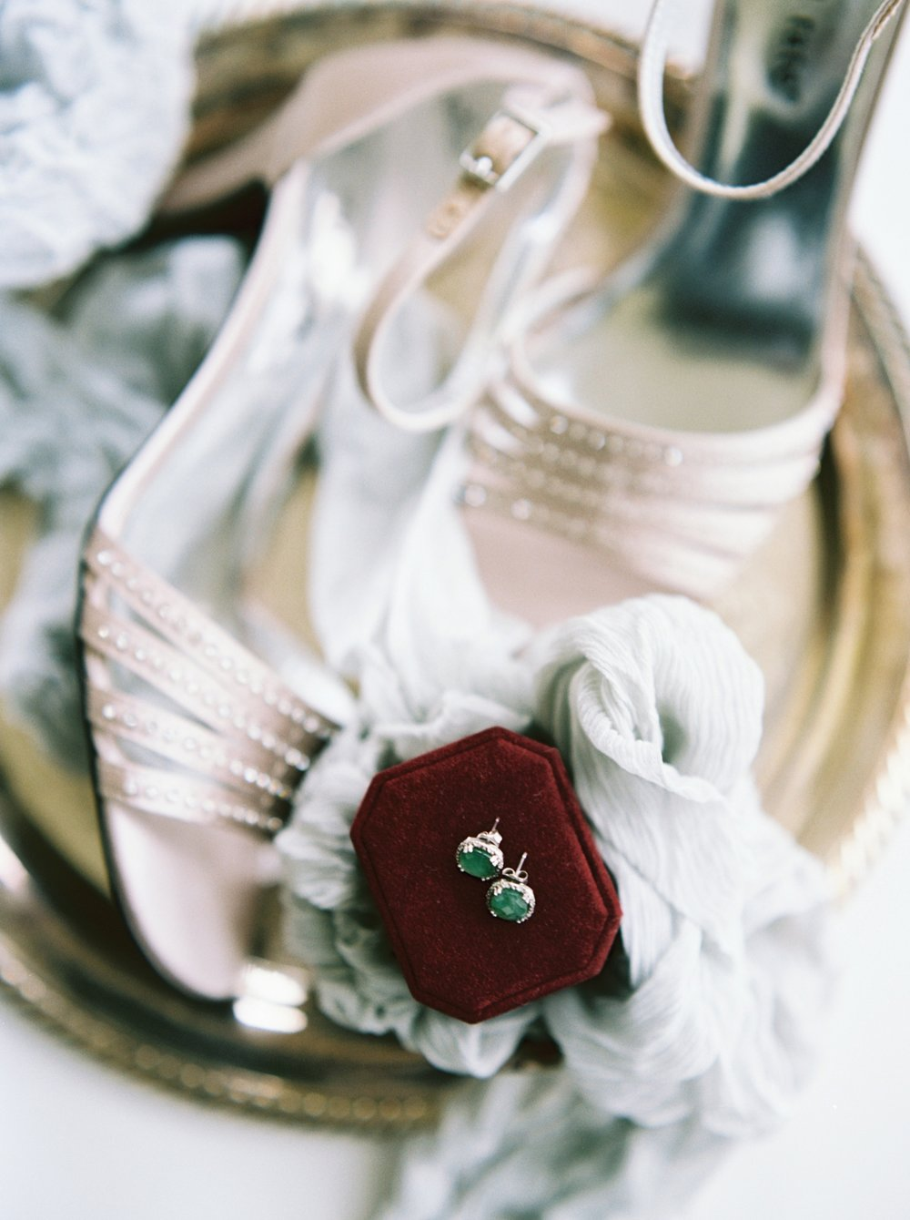 season magnolia manor wedding elisa ignacio czar goss photo 4.jpg