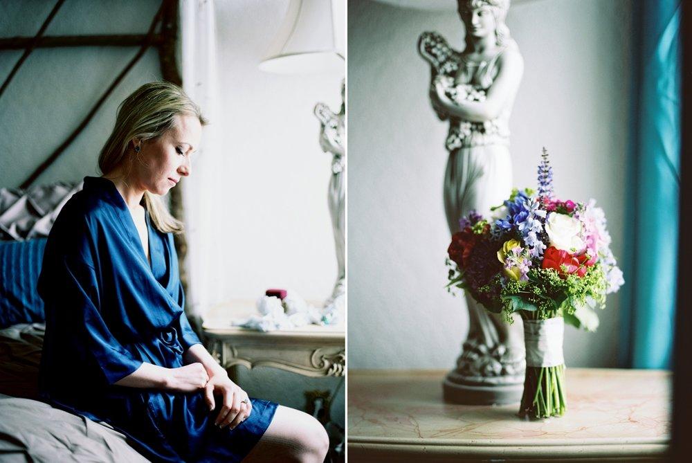 season magnolia manor wedding elisa ignacio czar goss photo 5.jpg