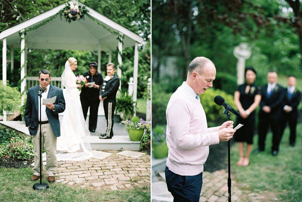 season magnolia manor wedding elisa ignacio czar goss photo 15.jpg