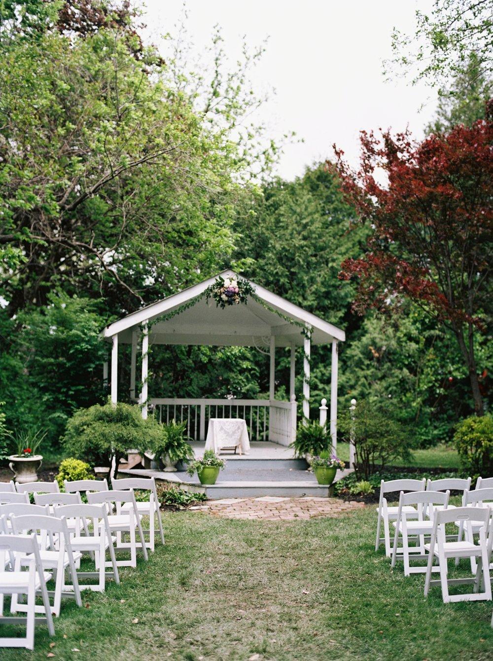 season magnolia manor wedding elisa ignacio czar goss photo 14.jpg