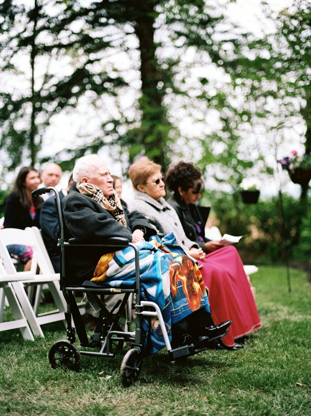 season magnolia manor wedding elisa ignacio czar goss photo 16.jpg