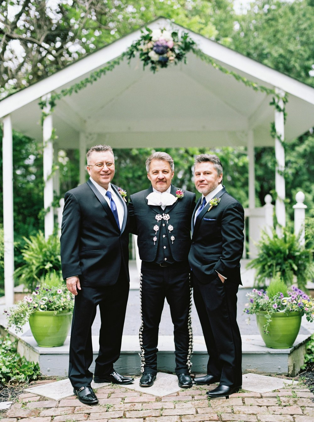 season magnolia manor wedding elisa ignacio czar goss photo 19.jpg