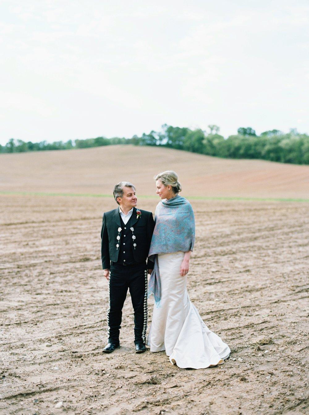 season magnolia manor wedding elisa ignacio czar goss photo 37.jpg