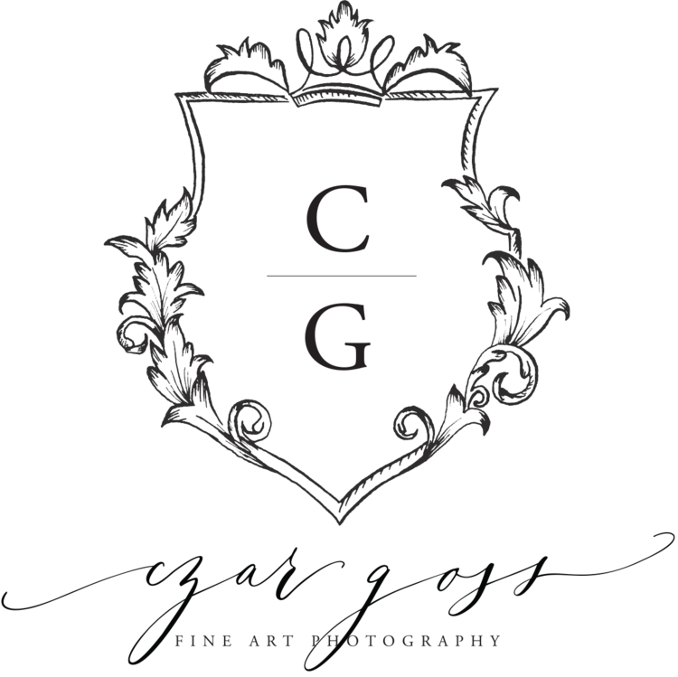 Czar Goss. Destination Wedding Photograpy Based in Los Angeles, California