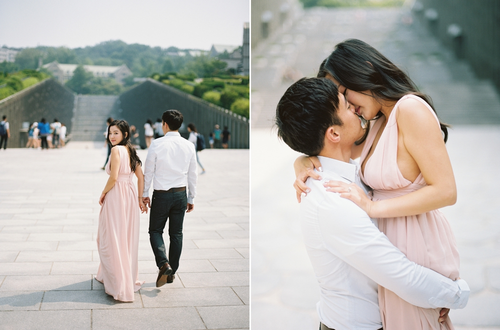 engagement+seoul+korea+sydney+ted+czar+goss+photography+collage+26.jpg