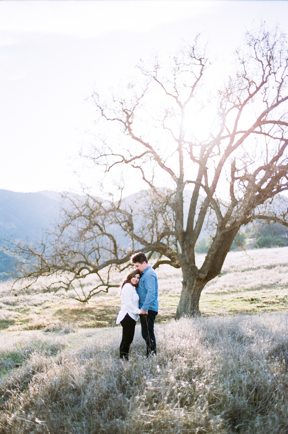 malibu+engagement+anna+and+greg+9.jpg