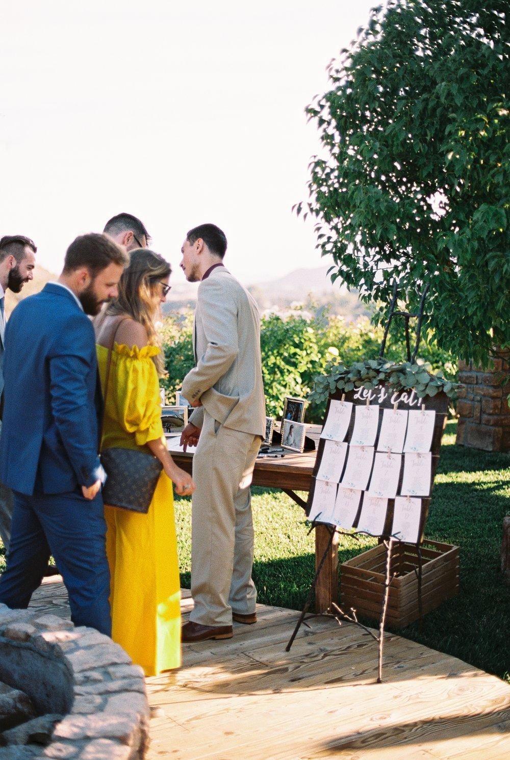 wedding serendipity gardens samantha rodrigo 34.jpg