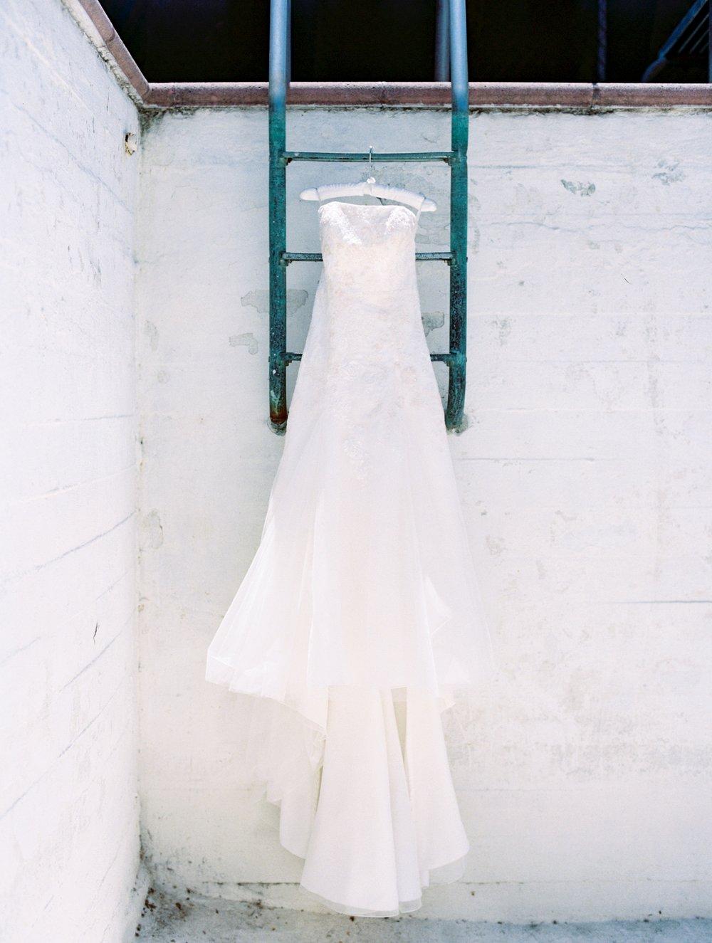 wedding ontario california angie mike 4.jpg