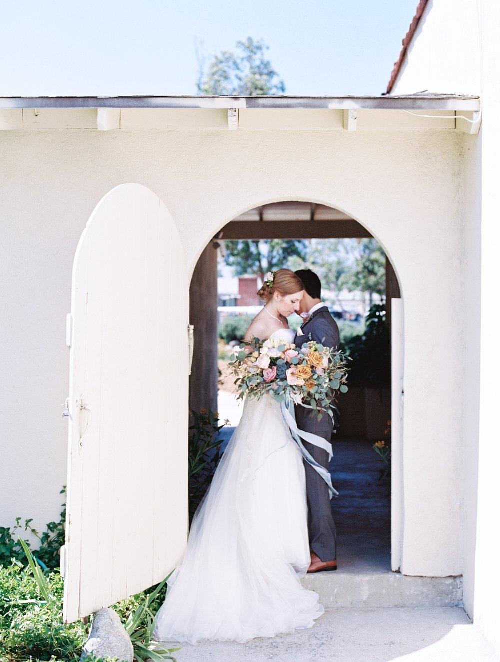 wedding ontario california angie mike 5.jpg