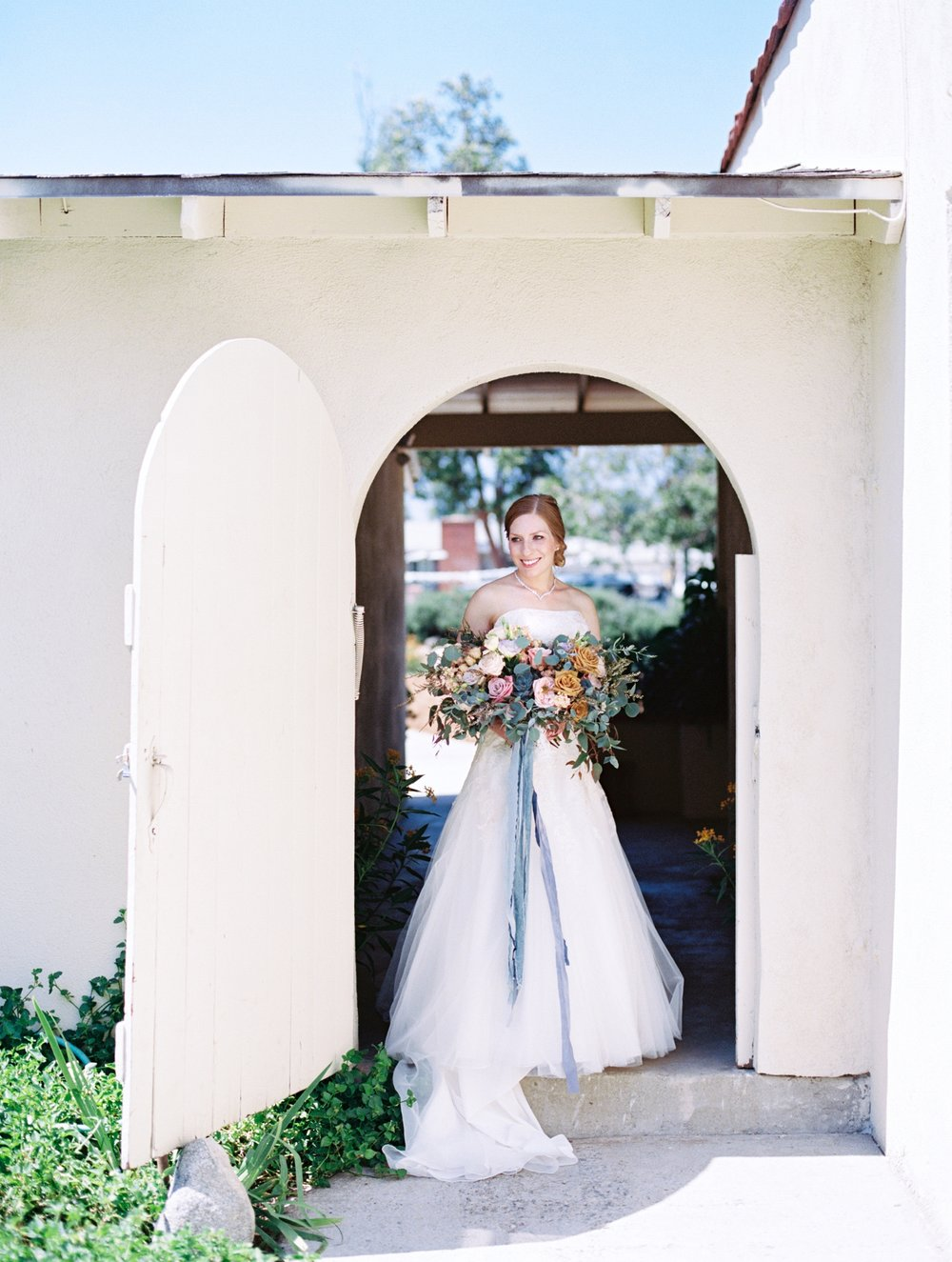 wedding ontario california angie mike 8.jpg