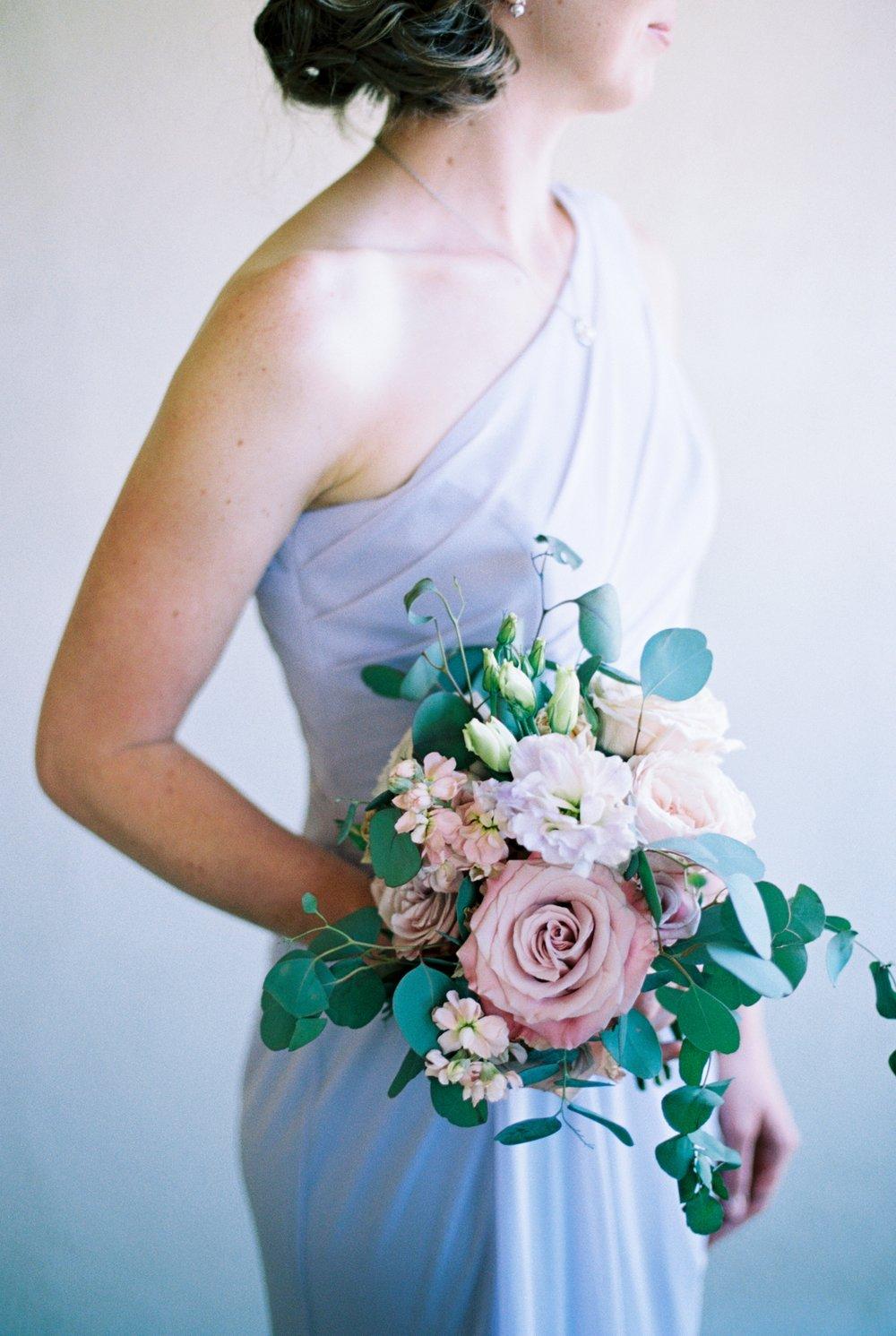 wedding ontario california angie mike 11.jpg