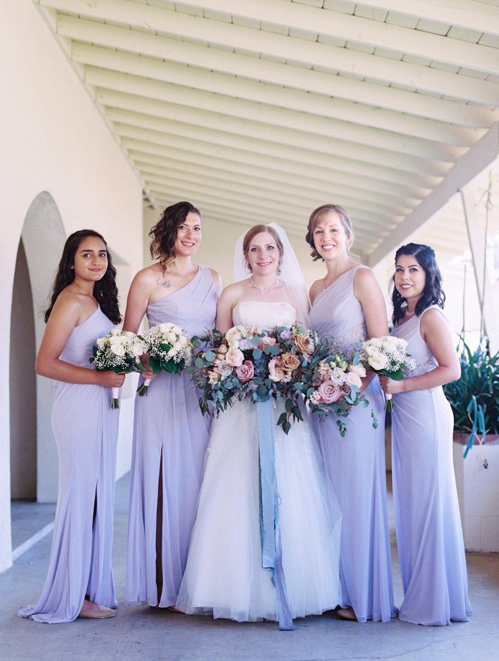 wedding ontario california angie mike 12.jpg