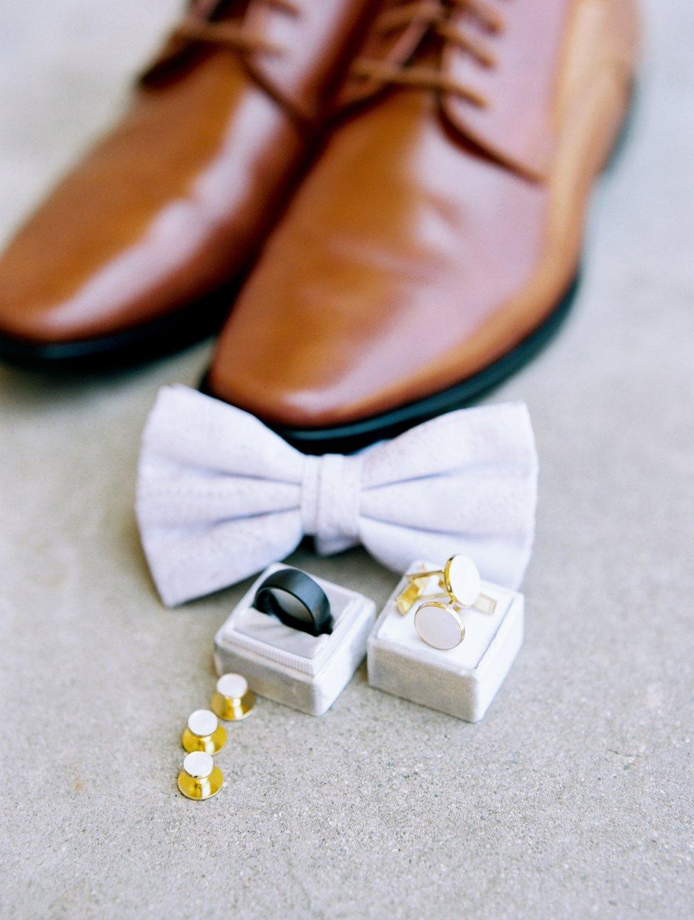 wedding ontario california angie mike 14.jpg