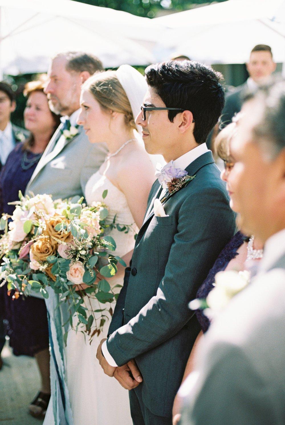 wedding ontario california angie mike 16.jpg
