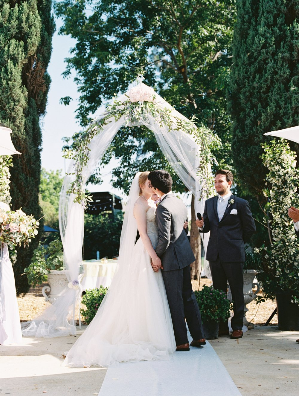 wedding ontario california angie mike 17.jpg