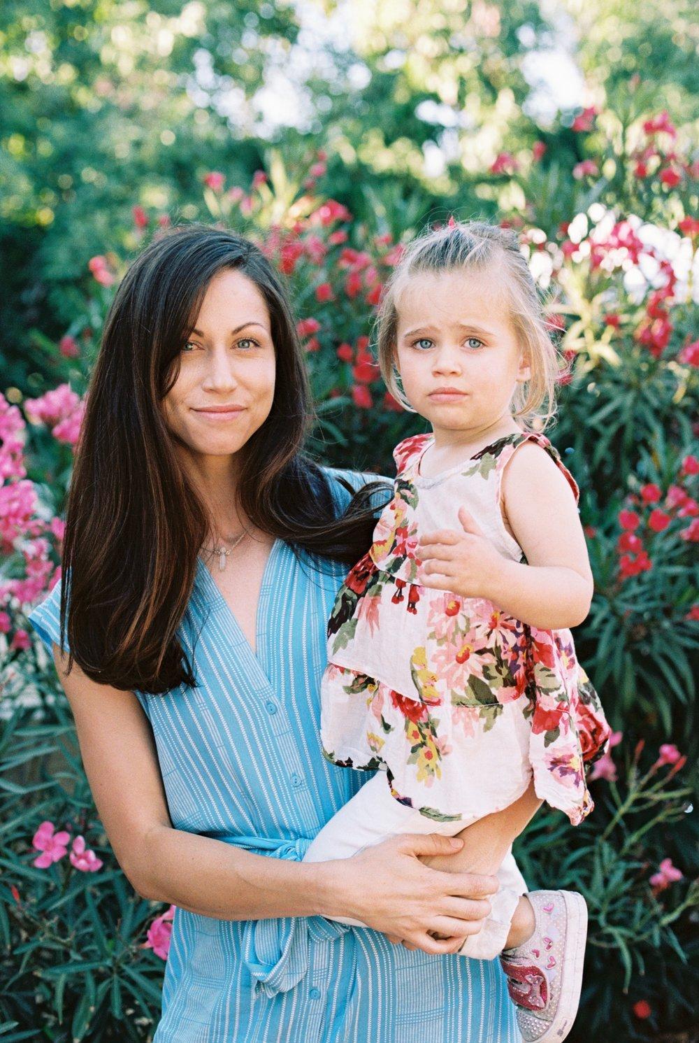 wedding ontario california angie mike 22.jpg
