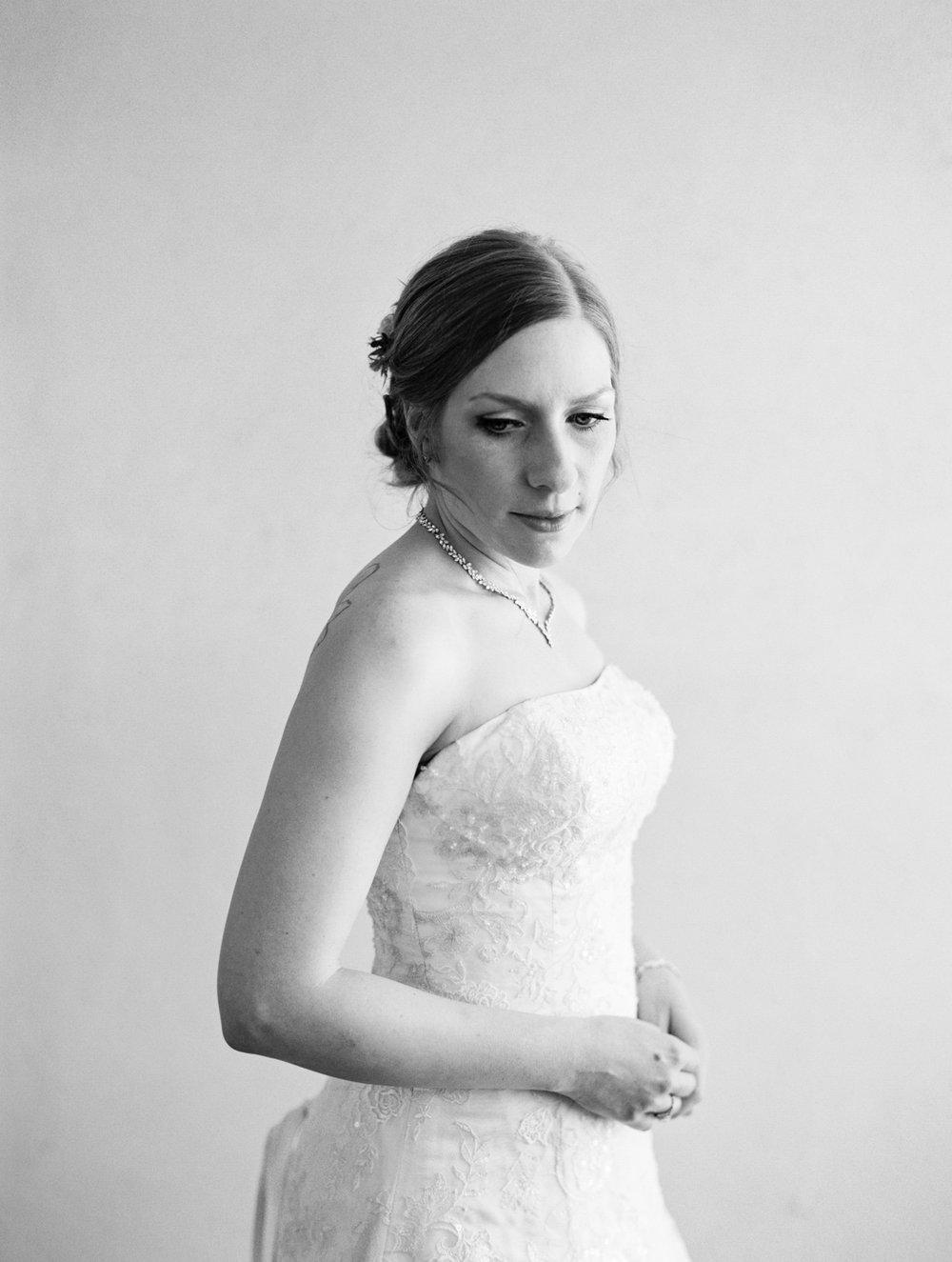wedding ontario california angie mike 28.jpg